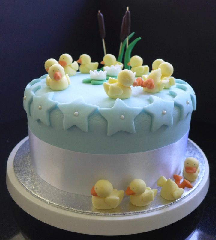 Childrens Birthday Cakes To Order In Sussex Kent And Surrey